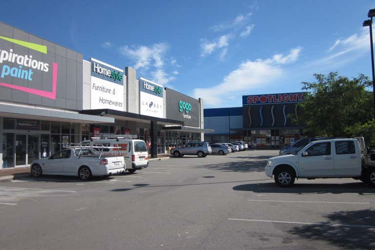 Primewest Melville , 276 Leach Highway - LEASED! Myaree WA 6154 - Image 1
