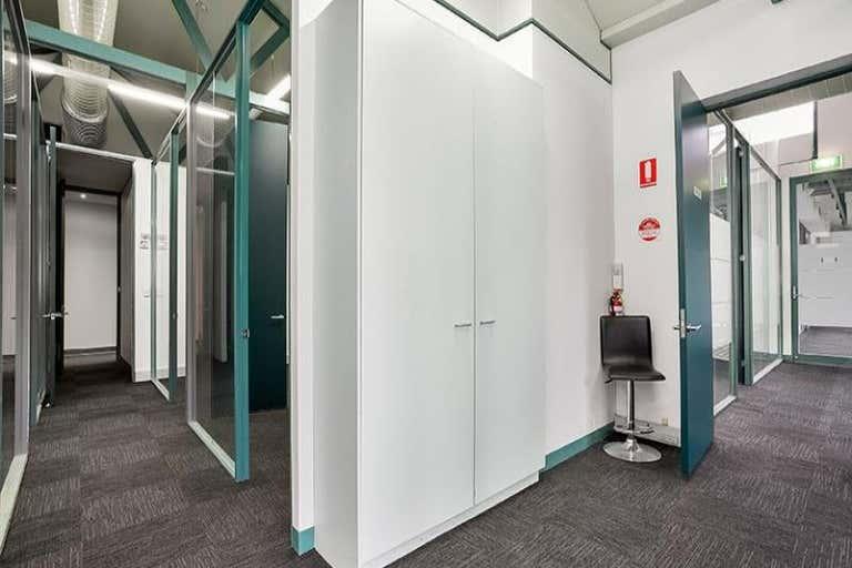 Suite 6/214 Graham Street Port Melbourne VIC 3207 - Image 4