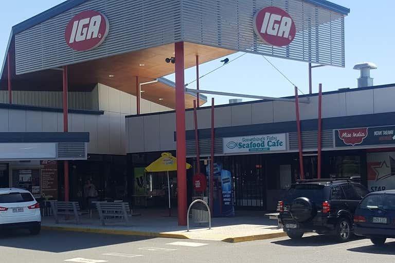 Red Edge Shopping Centre, 3/128 Albert Street Goodna QLD 4300 - Image 2