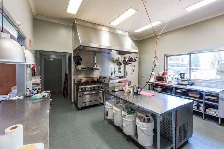1 Duke Street Grafton NSW 2460 - Image 3