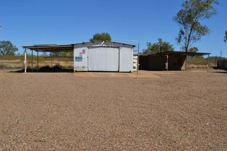 35 Old Mica Creek Road Mount Isa QLD 4825 - Image 2