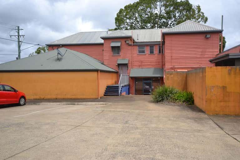 220 Ruthven Street North Toowoomba QLD 4350 - Image 4