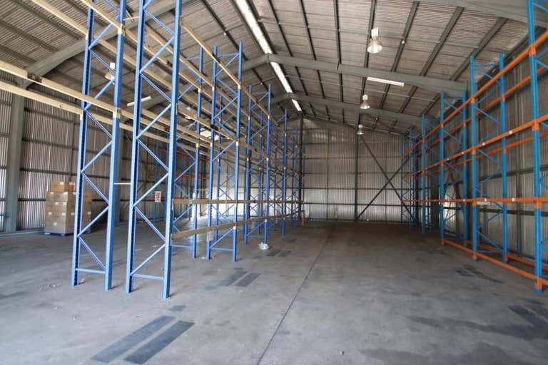 Building 6, 84 Coonawarra Road Winnellie NT 0820 - Image 3