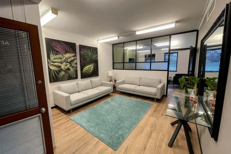 Suite 3A, 224 Rokeby Road Subiaco WA 6008 - Image 1