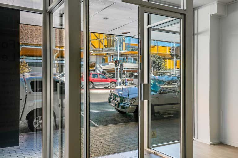 3/267a Margaret Street Toowoomba City QLD 4350 - Image 4