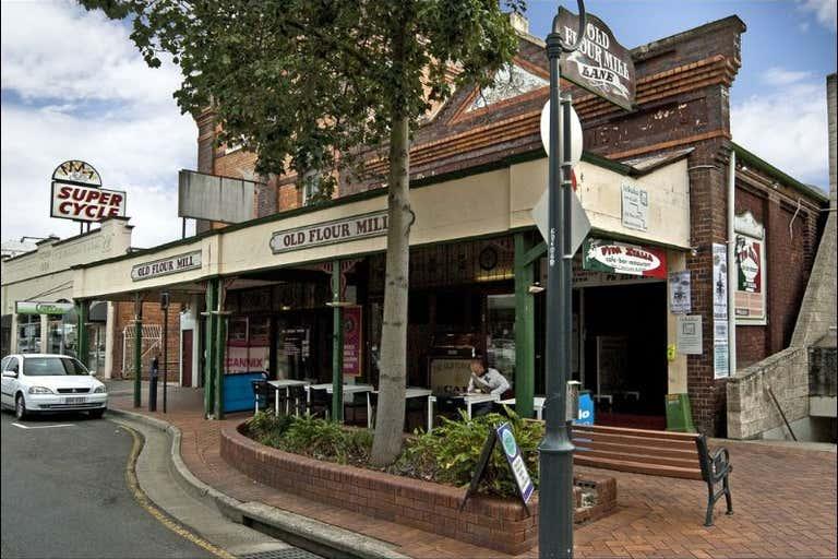 Shop 10, 227-229 Brisbane Street Ipswich QLD 4305 - Image 1