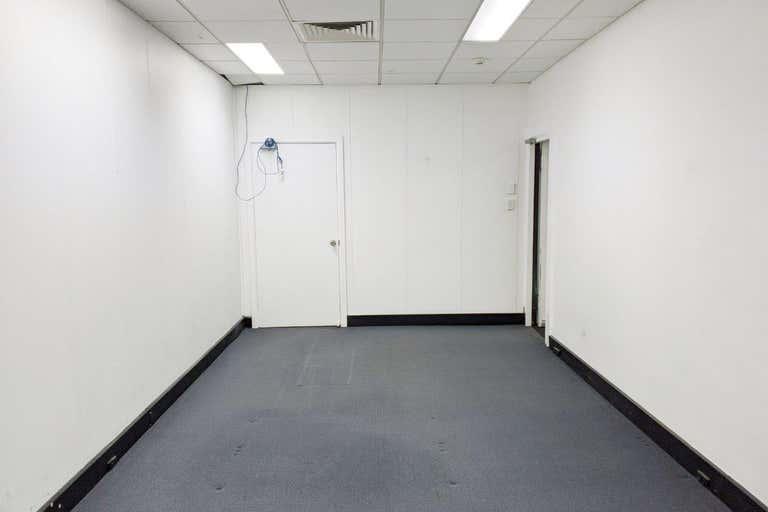Suite 4.02, Level 4, 90 Pitt Street Sydney NSW 2000 - Image 4