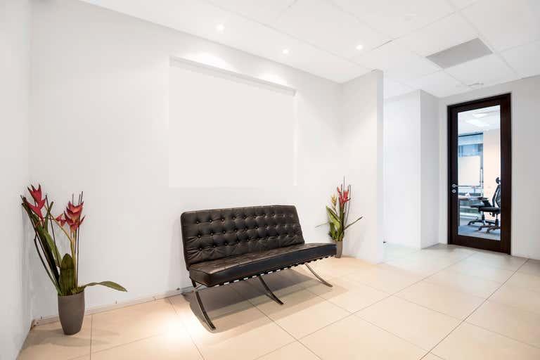 Office 4, 1/21 Lake Street Varsity Lakes QLD 4227 - Image 3