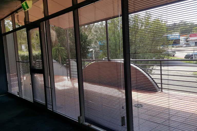 1/2 Victor Road Brookvale NSW 2100 - Image 4