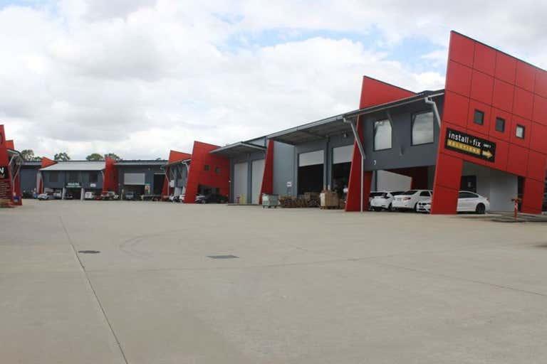15/210 Robinson Road East Geebung QLD 4034 - Image 2