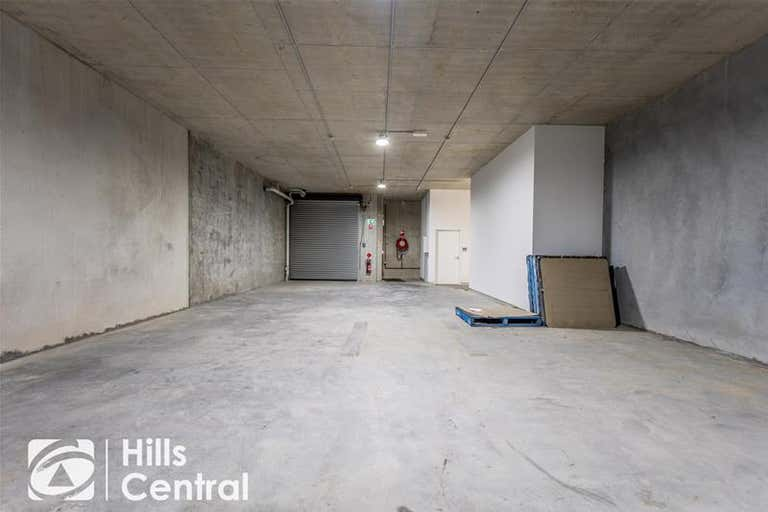 3/242D New Line Road Dural NSW 2158 - Image 4