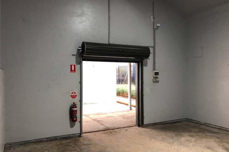 1/8 Severn Street St Marys NSW 2760 - Image 4