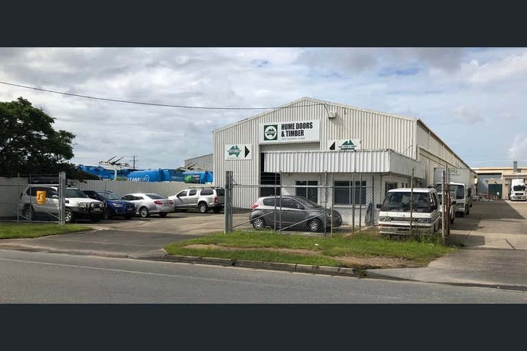 64 Fearnley Street Portsmith QLD 4870 - Image 1