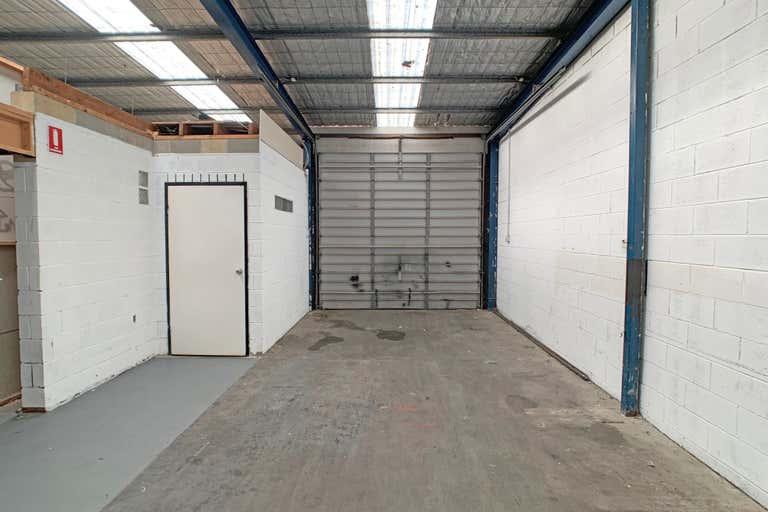 849 Howitt Street Wendouree VIC 3355 - Image 4
