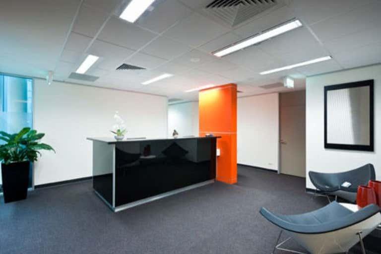 Suite 311, 169 Fullarton Road Dulwich SA 5065 - Image 2