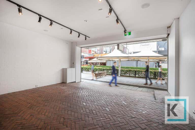 310 Church Street Parramatta NSW 2150 - Image 1