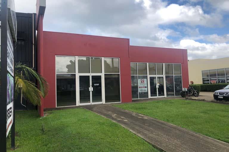1/34 Currumbin Creek Road Currumbin QLD 4223 - Image 1