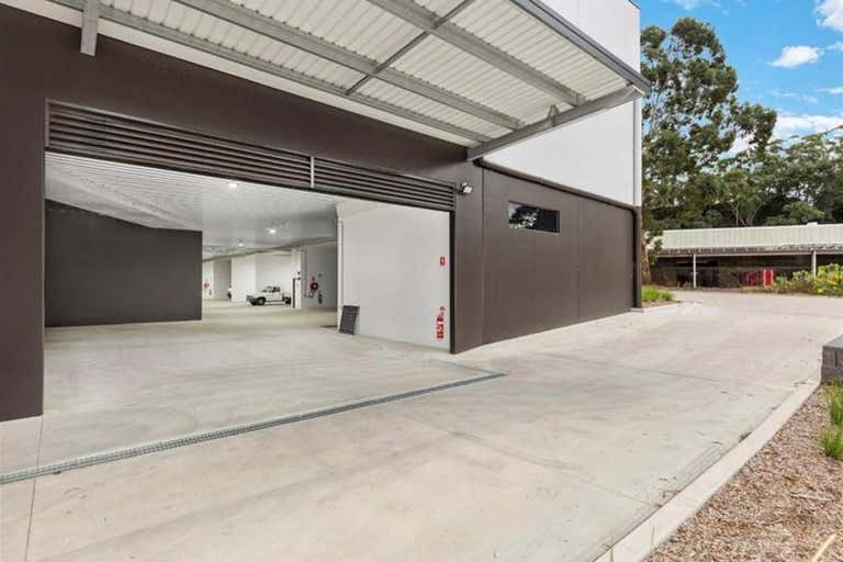 17/242 New Line Road Dural NSW 2158 - Image 2