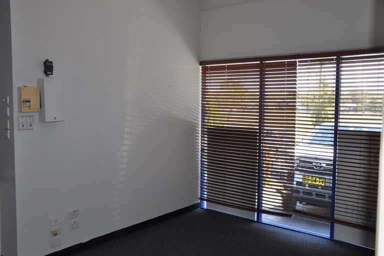 Suite 1/30 Orlando Street Coffs Harbour NSW 2450 - Image 3
