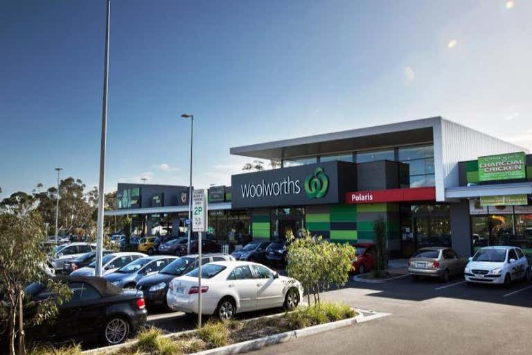 Shop A8, Polaris Town Centre, 1056 Plenty Road Bundoora VIC 3083 - Image 3