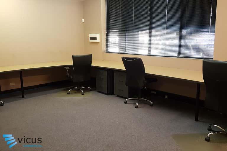 Como Corporate Centre, 39/11 Preston Street Como WA 6152 - Image 4