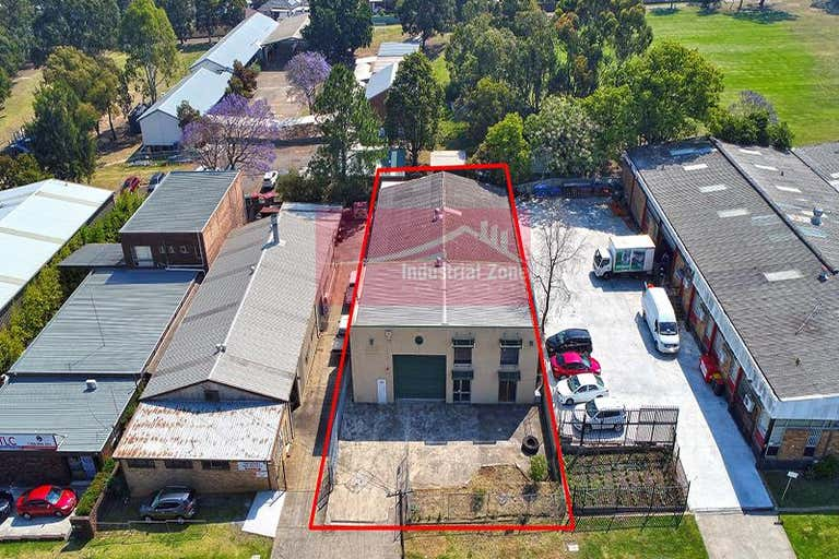 4 Enterprise Avenue Padstow NSW 2211 - Image 1