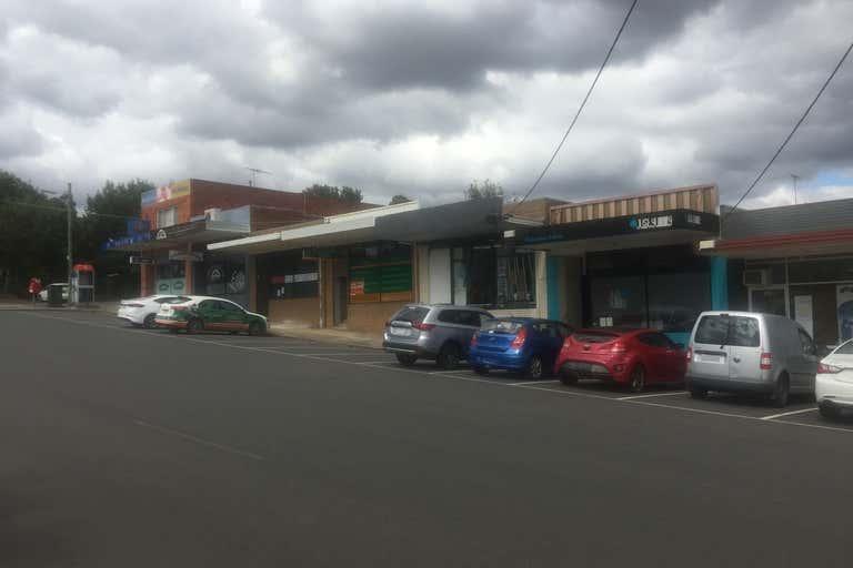 9 Meadowgate Drive Chirnside Park VIC 3116 - Image 2