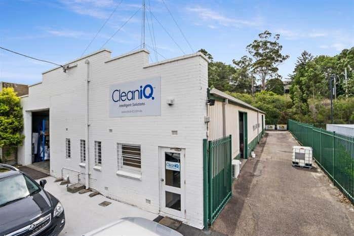 18 McDougall Street Kotara NSW 2289 - Image 2