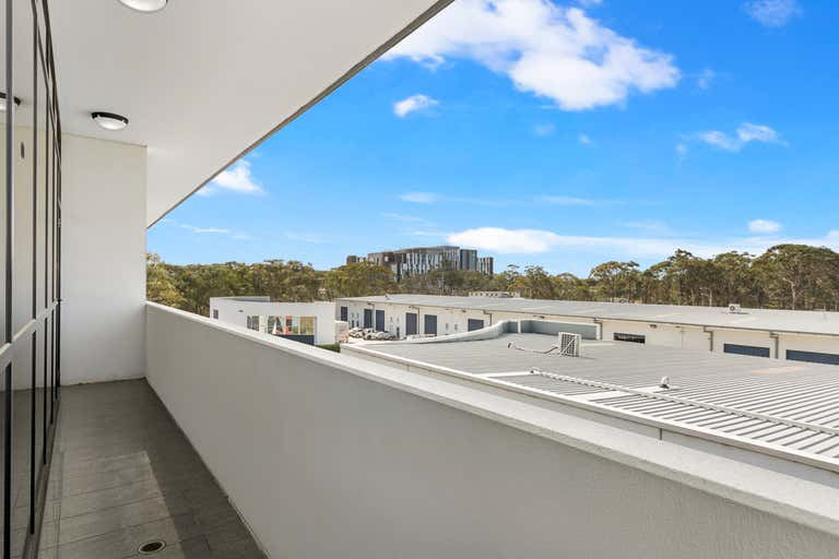 4.03/10 Tilley Lane Frenchs Forest NSW 2086 - Image 3