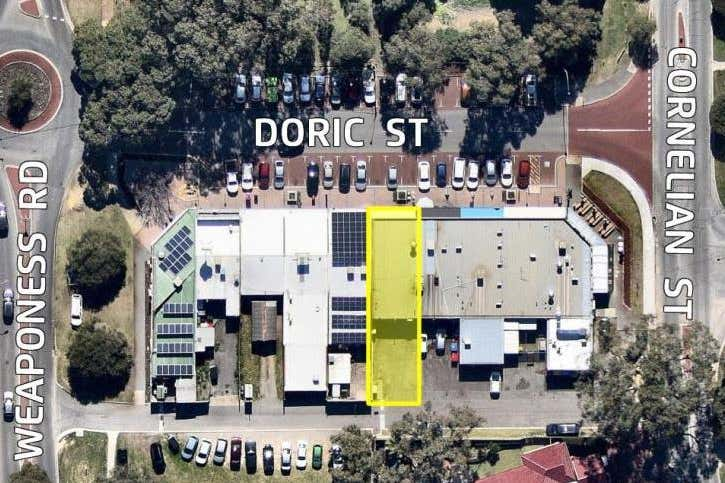 11 Doric Street Scarborough WA 6019 - Image 2