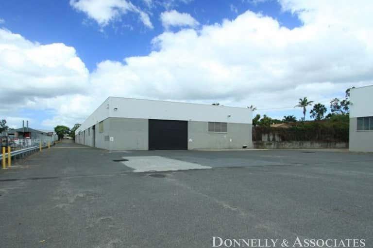 3/198 Ewing Road Woodridge QLD 4114 - Image 2