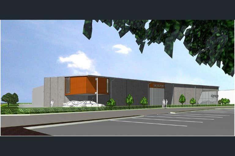 8 Stockland Drive Bathurst NSW 2795 - Image 3