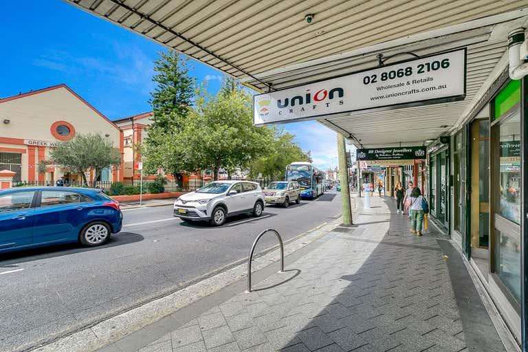 371 King Street Newtown NSW 2042 - Image 4