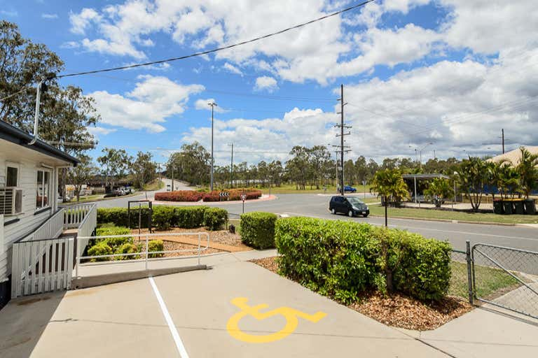 15 French Street South Gladstone QLD 4680 - Image 3
