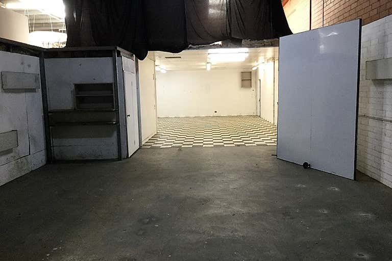 Unit 4 , 6 Barnett Court Morley WA 6062 - Image 2