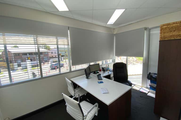 2/20 Walan Street Maroochydore QLD 4558 - Image 4