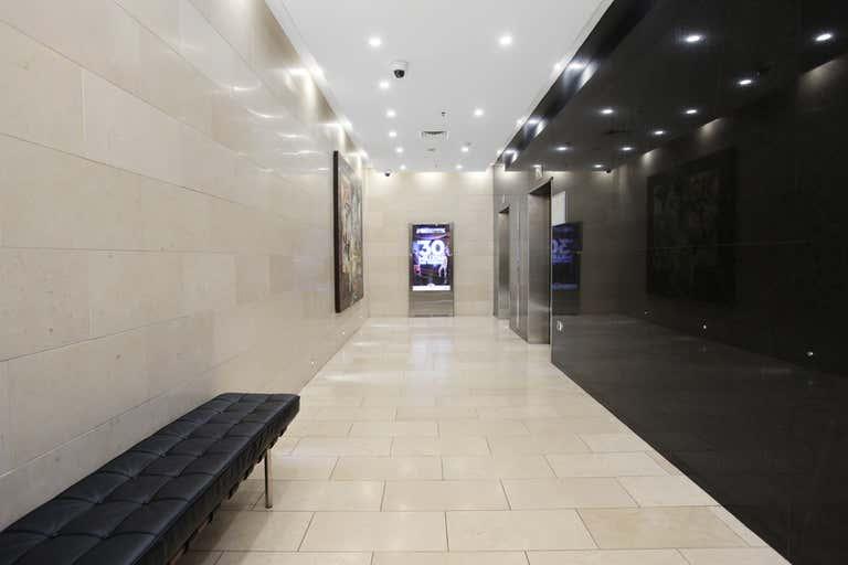 Suite 57, Level 11, 88 Pitt Street Sydney NSW 2000 - Image 2