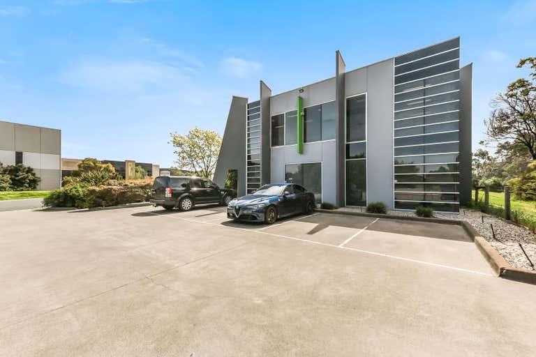 Suite 10b, 84-90 Lakewood Boulevard Braeside VIC 3195 - Image 1