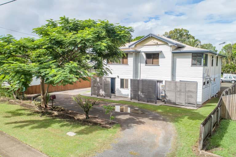 94 Broad Street Sarina QLD 4737 - Image 1
