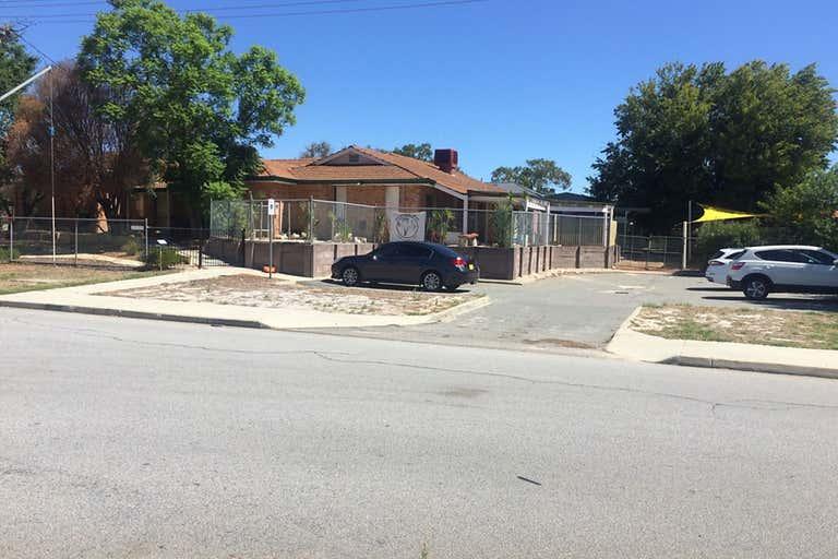 Brookman House, 29 Brookman Avenue Langford WA 6147 - Image 2