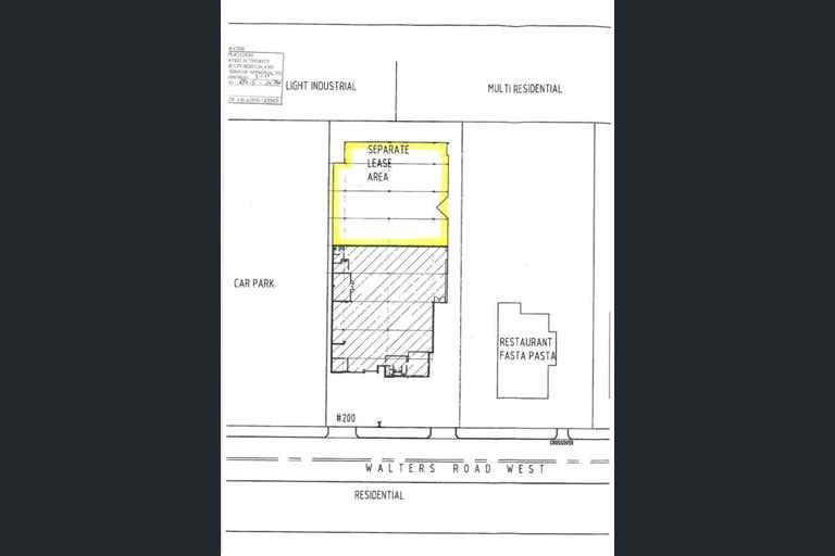 200 Walter Road Morley WA 6062 - Image 2