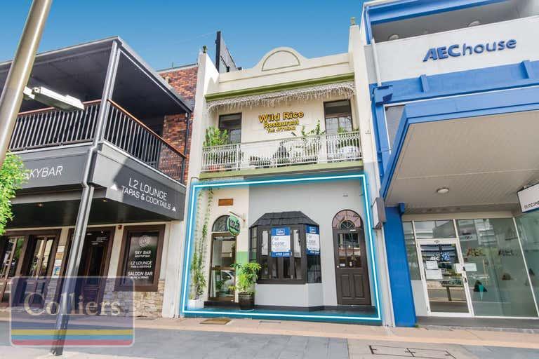 Ground Floor, 235 Flinders Street East Townsville City QLD 4810 - Image 2