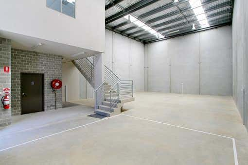 GMD Business Park, 29 Governor Macquarie Drive Chipping Norton NSW 2170 - Image 2