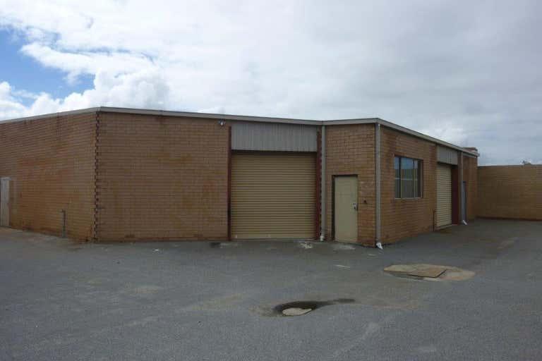Unit 9, 36 Port Kembla Drive Bibra Lake WA 6163 - Image 1