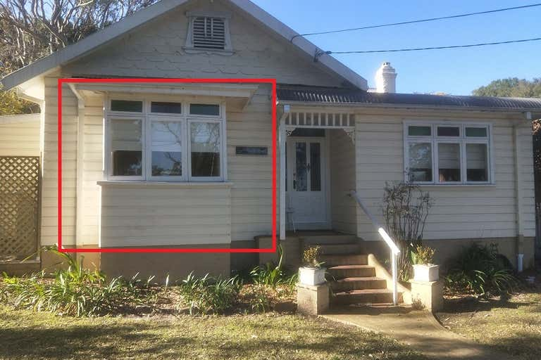 Room 1 , 536 Pittwater Road North Manly NSW 2100 - Image 1