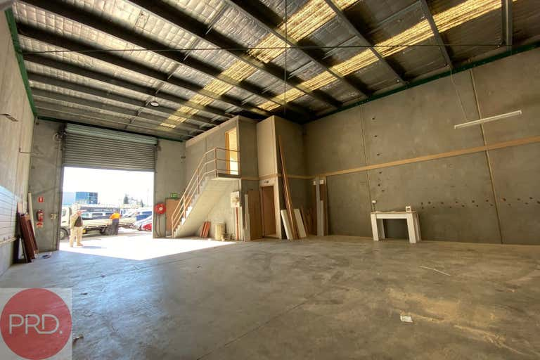 9/12 Eddie Road Minchinbury NSW 2770 - Image 3