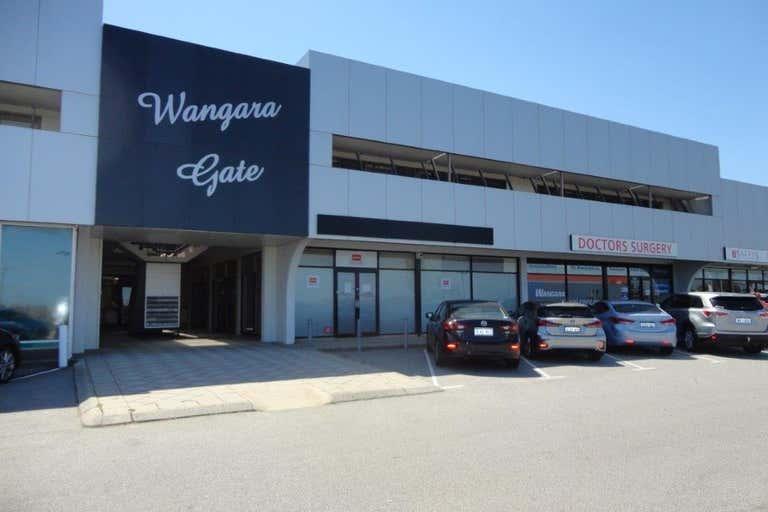 2 Prindiville Drive Wangara WA 6065 - Image 4