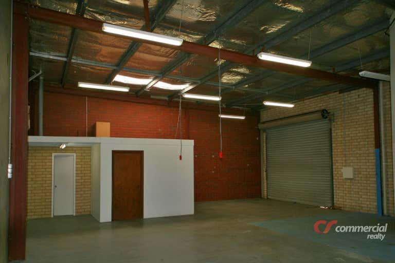 Unit 1, 47 Albert Road East Bunbury WA 6230 - Image 3