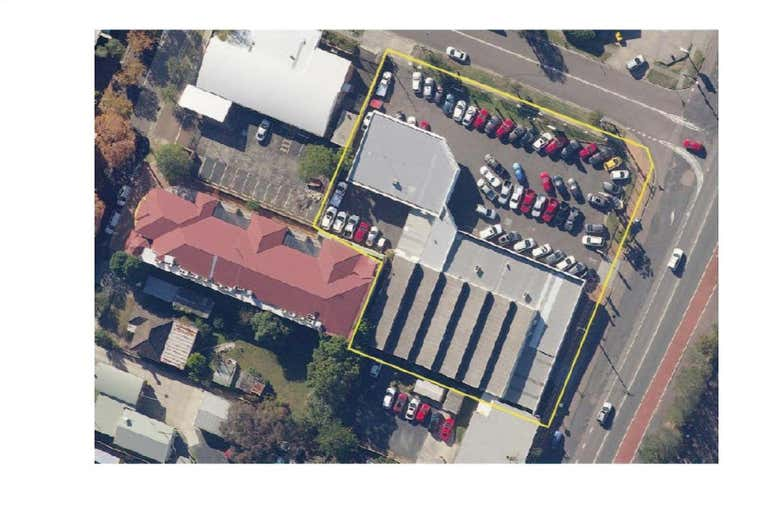 138 Pacific Hwy Wyong NSW 2259 - Image 1