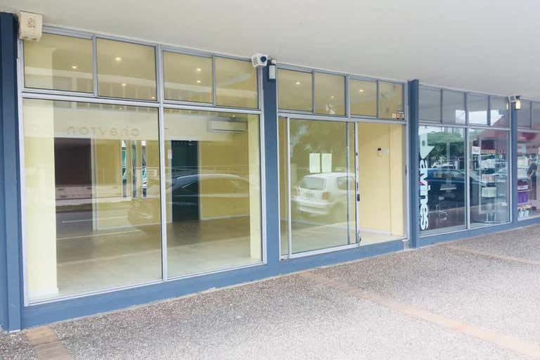 38 Thomas Drive Chevron Island QLD 4217 - Image 2